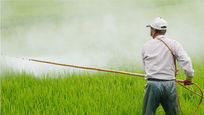 三级环境消毒,清除有害物质和病菌
